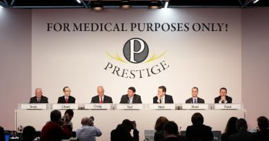 2011-02-24_Henkel_Press_Conference_4.jpg
