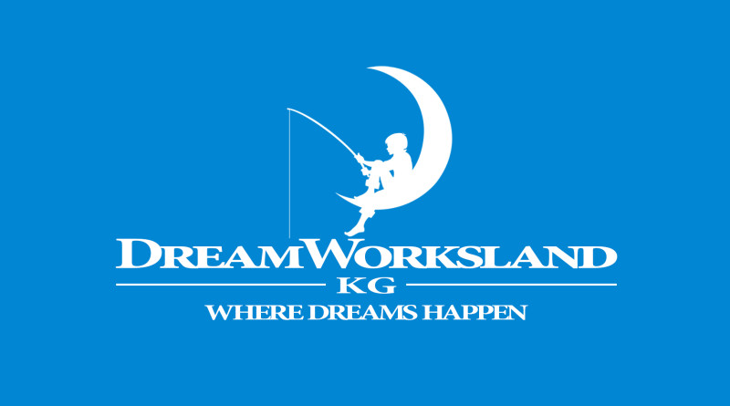 Dreamworksland