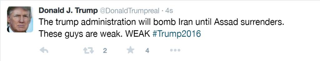 TrumpTweet1