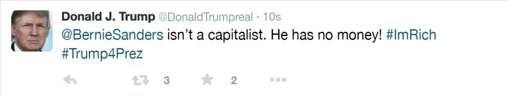 TrumpTweet2