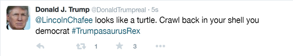 TrumpTweet3