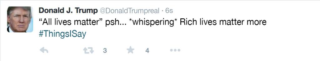 TrumpTweet5