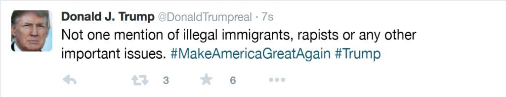 TrumpTweet7