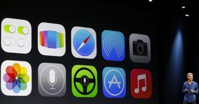 M_Id_393069_Apple_Inc_iOS