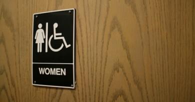 compscibathroom