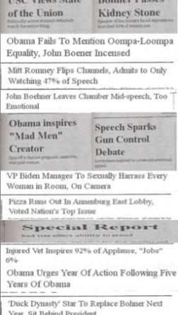 headlinessotu