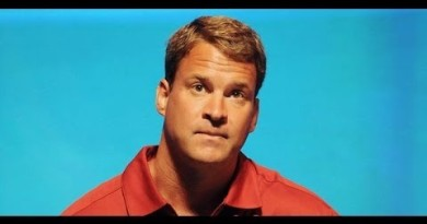 kiffin super bowl