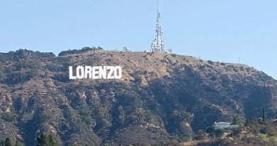 lorenzosign