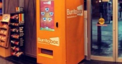 o-BURRITOBOX-facebook