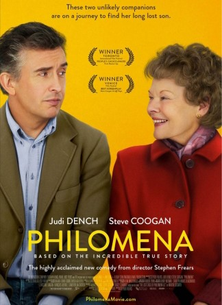 philomena-movie-poster-2