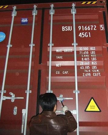 shipmentoffemales_0