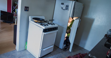DeadGuyFridgev2