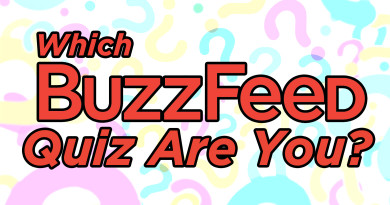 WhichBuzzFeed