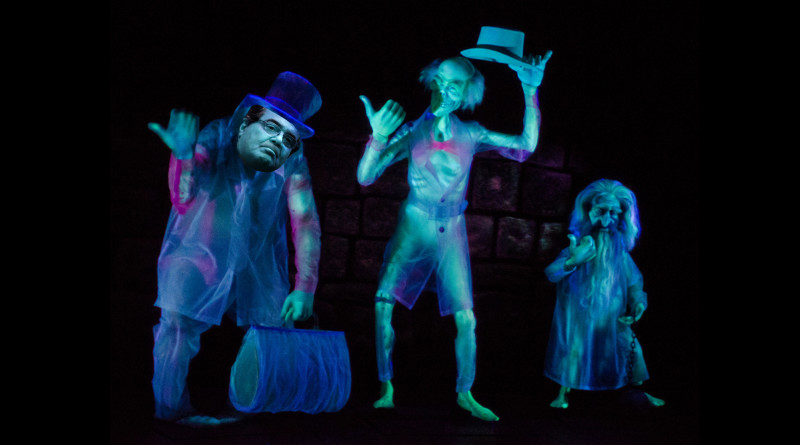 ScaliaHauntedMansion