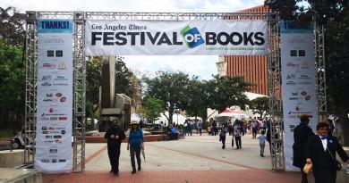 FestivalofBooks