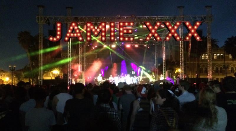 JamieXXX