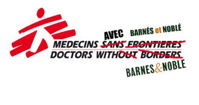 DoctorsBarnesNobles