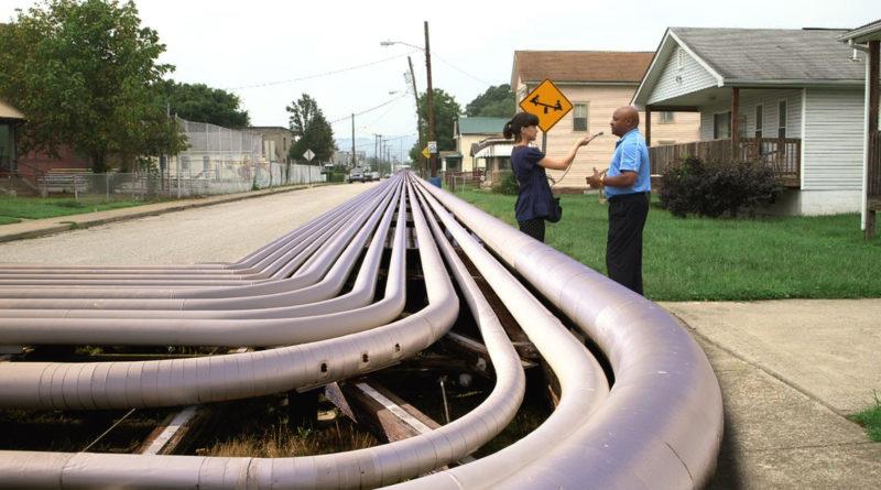 blackneighborhoodpipeline