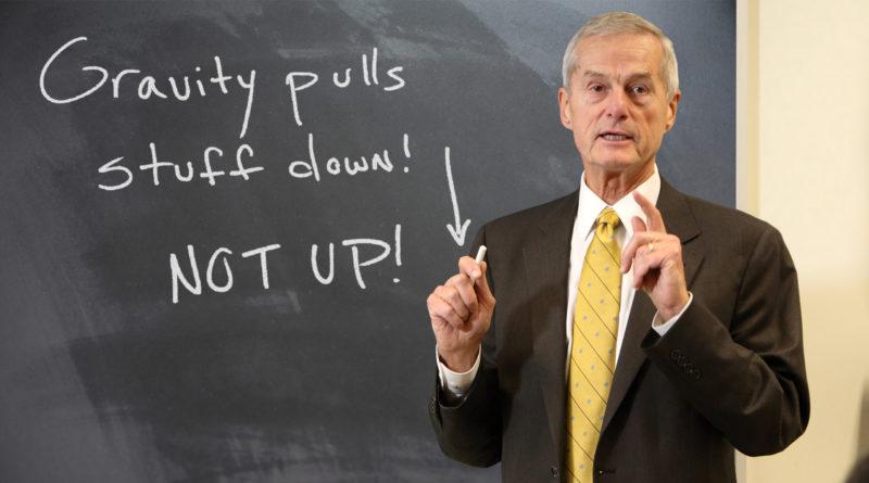 physicsprofessordumbdown