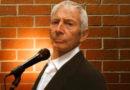 Robert Durst Tries Stand-Up, Kills