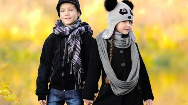 moms scarves