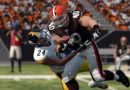 USC Athletics Hires Guy Who Was Really Good At Madden NFL 12