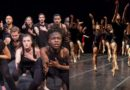 School of Dramatic Arts and Kaufman School of Dance Team Up to Create New Unemployment Minor