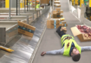 Amazon To Donate Organs From Employees Who Die On The Job
