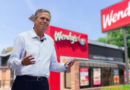 Jeb Bush Accused of Using Political Influence to Land Son Cushy Job at Wendy's