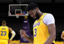 Los Angeles Lakers Piss in Every Single Corner of Staples Center to Establish Dominance Over Clippers