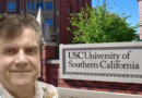 USC Still Considered a Non-Profit Because It Uses Tuition Money to Keep Predators Safe