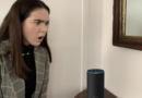 Woman Deeply Offended After Alexa Suggests Trying A Low-Carb Meal