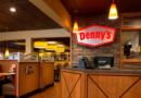As Fall Musical Season Approaches, Theatre Students Facing Epidemic of No One Paying Attention to Them in Denny's