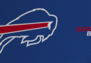 Bills Make History By Not Losing