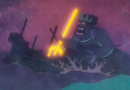 Opinion: Now Is Not the Time For Driving a Ship Through Ursula the Sea Witch's Chest as She Cackles About Ruling the Seven Seas, Now Is the Time For Unity