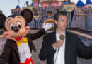 Gov. Newsom Offers Discounted Disney Passes to Californians To Avoid Recall Election