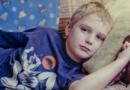 Astrology Alert! My Son Has Cancer